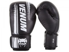 10467-5_boxerske-rukavice-box-gloves-venum-bangkok-spirit-black-fightexpert-f1