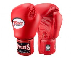 perchatki_bokserskie_twins_special_boxing_gloves_krasnye